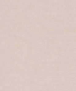 cotton 1657