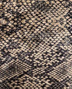 Velvet Snake 82